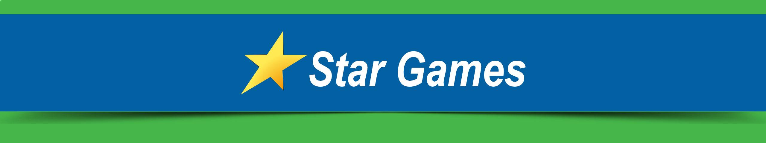 StarGamesCasino Vizualizarea Casino-ului Multa Bafta Slider