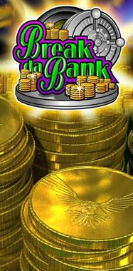 Break Da Bank Microgaming jocuri slot thumbnail