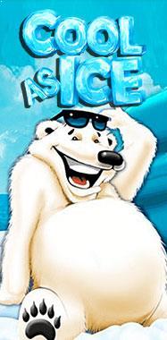 Cool as Ice Microgaming jocuri slot thumbnail
