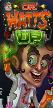 Dr Watts Up Microgaming jocuri slot thumbnail