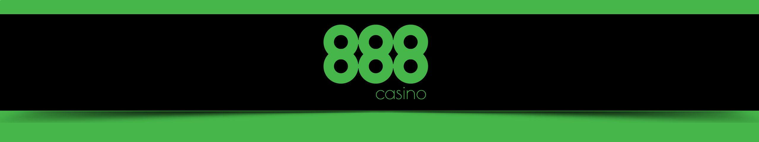 888 Casino Vizualizarea Casino-ului Casino Multa Bafta Slider