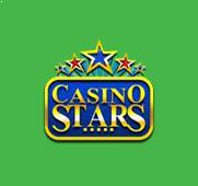 Casino Stars online casino logo