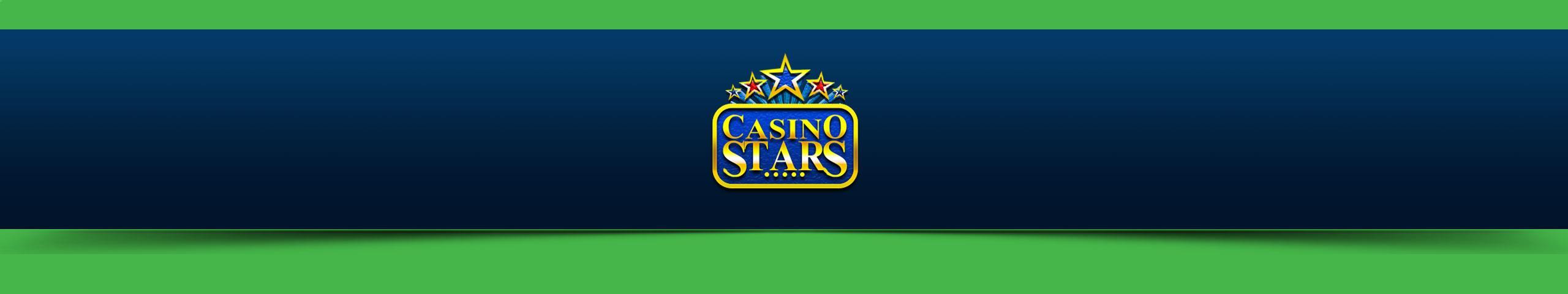 CasinoStarCasino Vizualizarea Casino-ului Casino Multa Bafta Slider