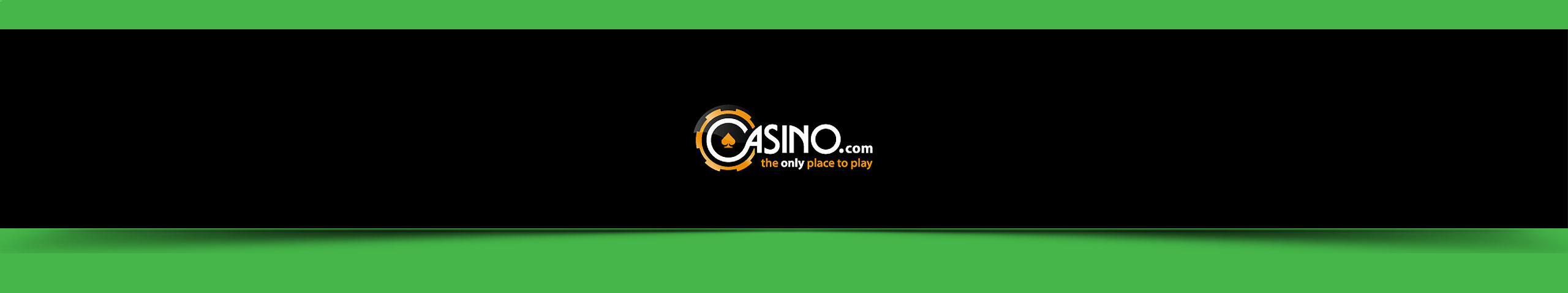 Casino.com Vizualizarea Casino-ului Casino Multa Bafta Slider