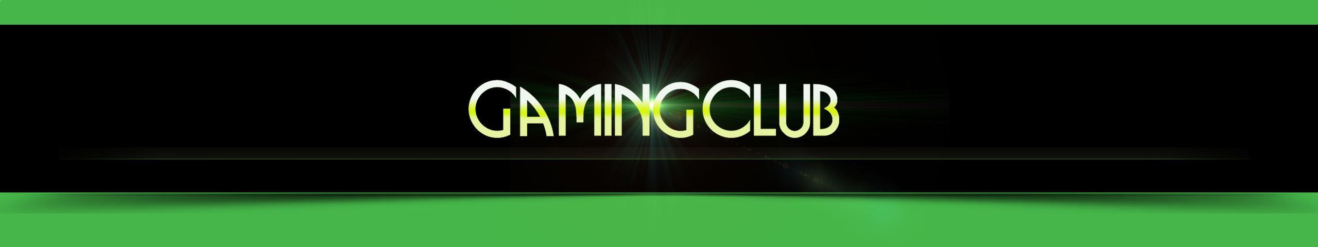 GamingClub Vizualizarea Casino-ului Casino Multa Bafta Slider
