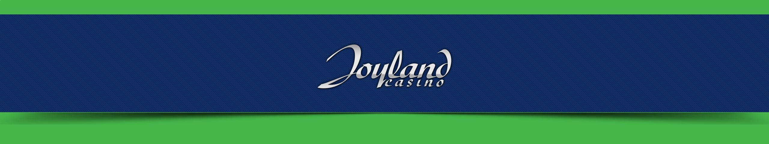 JoylandCasino Vizualizarea Casino-ului Casino Multa Bafta Slider