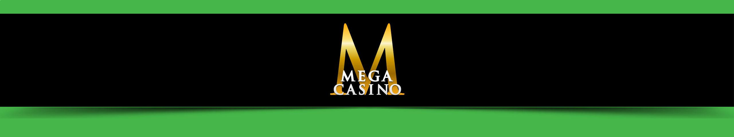 MegaCasino Vizualizarea Casino-ului Casino Multa Bafta Slider