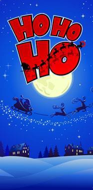Ho Ho Ho microgaming jocuri slot thumbnail