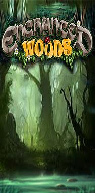 Enchanted Woods microgaming jocuri slot thumbnail