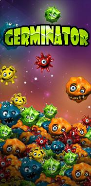 Germinator microgaming jocuri slot thumbnail