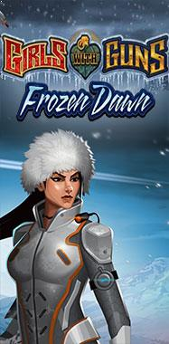 Girls With Guns Frozen Dawn microgaming jocuri slot thumbnail