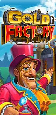 Gold Factory microgaming jocuri slot thumbnail