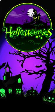 Halloweenies microgaming jocuri slot thumbnail