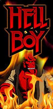 Hellboy microgaming jocuri slot thumbnail