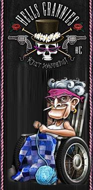 Hells Grannies microgaming jocuri slot thumbnail
