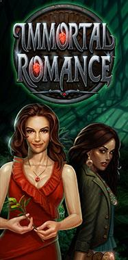 Immortal Romance microgaming jocuri slot thumbnail