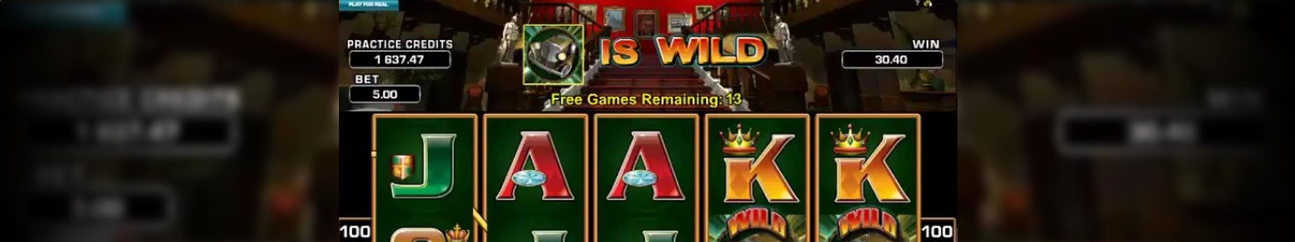 In It To Win It microgaming jocuri slot slider