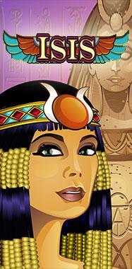 Isis microgaming jocuri slot thumbnail