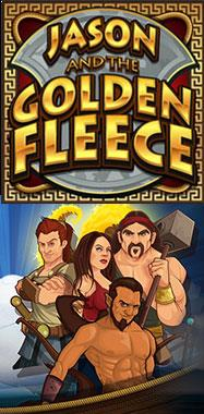 Jason and the Golden Fleece microgaming jocuri slot thumbnail