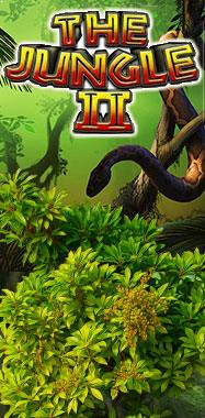 Jungle II microgaming jocuri slot thumbnail