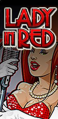 Lady in Red microgaming jocuri slot thumbnail