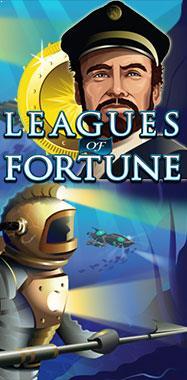 Leagues of Fortune microgaming jocuri slot thumbnail