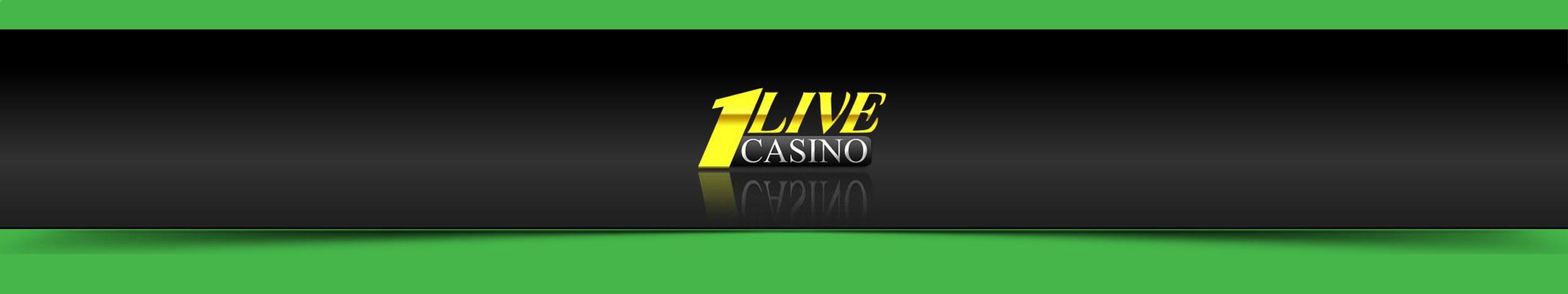1 Live Casino Vizualizarea Casino-ului Casino Multa Bafta Slider