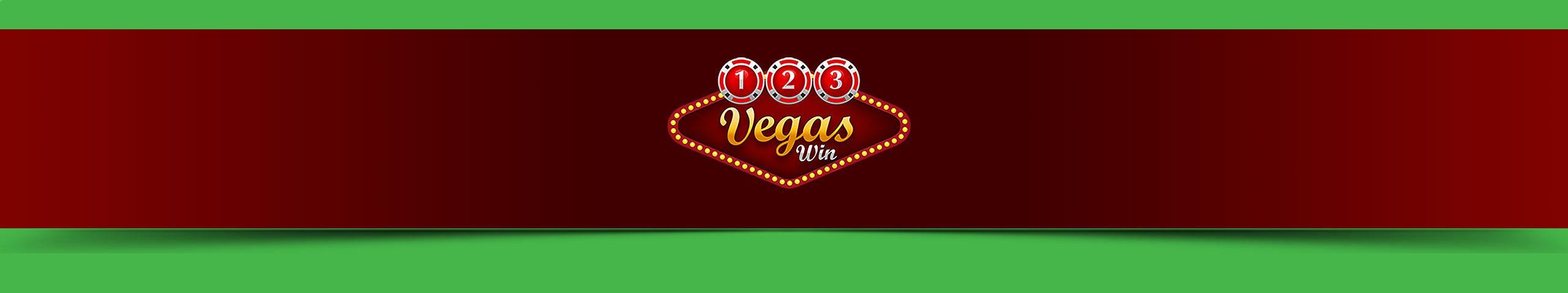 123VegasWin Vizualizarea Casino-ului Casino Multa Bafta Slider