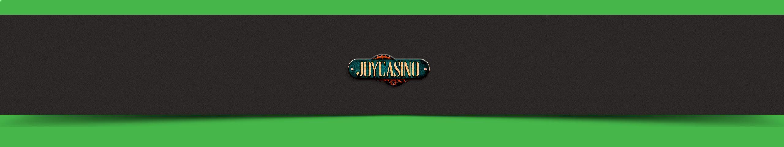Joycasino Vizualizarea Casino-ului Casino Multa Bafta Slider