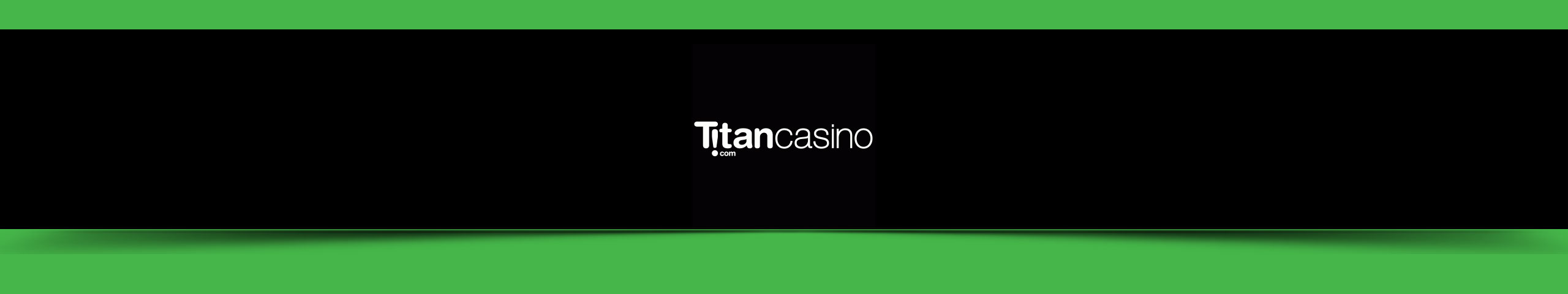 TitanCasino Vizualizarea Casino-ului Casino Multa Bafta Slider
