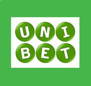 Unibet Casino online casino logo