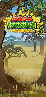 Mega Moolah Microgaming jocuri slot thumbnail