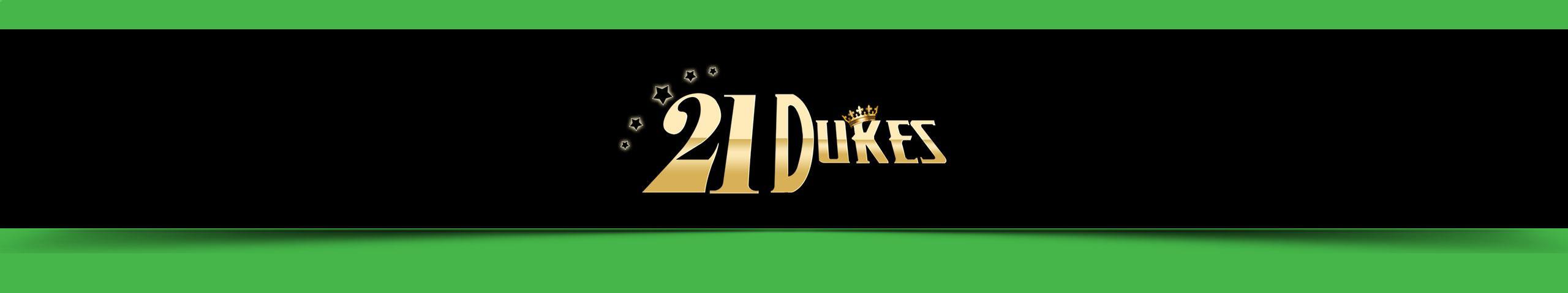 21Dukes Vizualizarea Casino-ului Casino Multa Bafta Slider