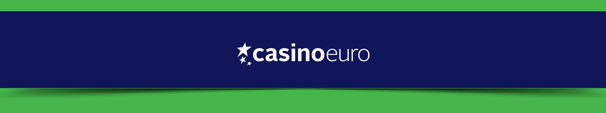 CasinoEuro Vizualizarea Casino-ului Casino Multa Bafta Slider