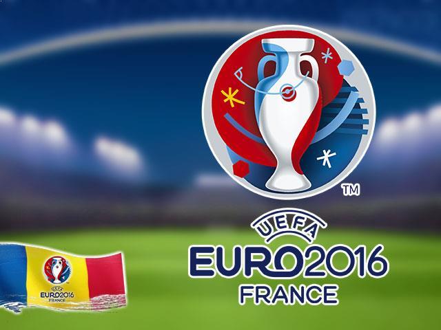Euro 2016 Romania - Multabafta.com
