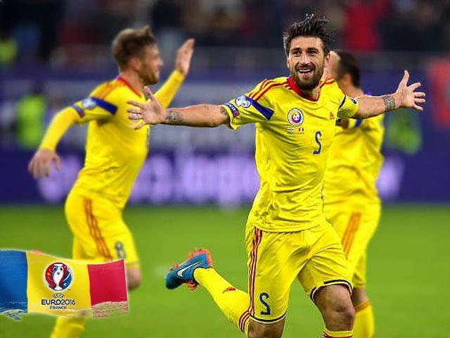 Euro 2016 Romania - Multabafta.com 3