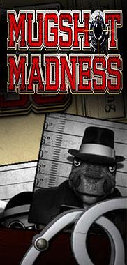 Mugshot Madness Microgaming jocuri slot thumbnail