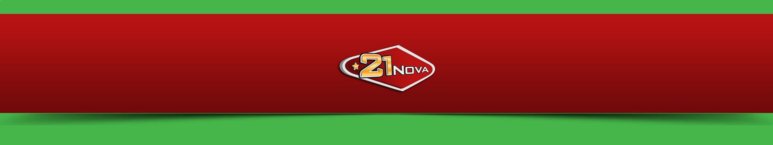 21Nova Casino Vizualizarea Casino-ului Multa Bafta Thumbnail