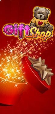 Jocuri Ca La Aparate Gift Shop PlaynGo Thumbnail - Multabafta.com
