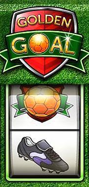 Jocuri Ca La Aparate Golden Goal PlaynGo Thumbnail - Multabafta.com