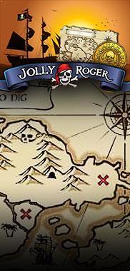 Jocuri Ca La Aparate Jolly Roger PlaynGo Thumbnail - Multabafta.com