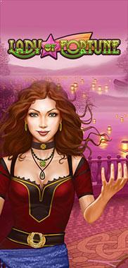 Jocuri Ca La Aparate Lady Of Fortune PlaynGo Thumbnail - Multabafta.com