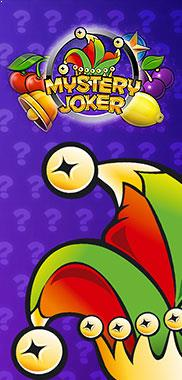 Jocuri Ca La Aparate Mystery Joker PlaynGo Thumbnail - Multabafta.com