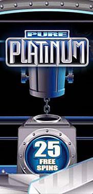 Jocuri Ca La Aparate Pure Platinum Microgaming Thumbnail - Multabafta.com