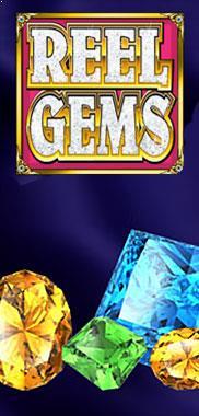 Jocuri Ca La Aparate Reel Gems Microgaming Thumbnail - Multabafta.com