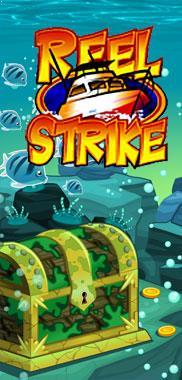 Jocuri Ca La Aparate Reel Strike Microgaming Thumbnail - Multabafta.com