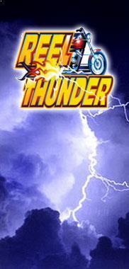 Jocuri Ca La Aparate Reel Thunder Microgaming Thumbnail - Multabafta.com