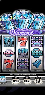 Jocuri Ca La Aparate Retro Reels Diamond Microgaming Thumbnail - Multabafta.com