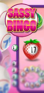 Jocuri Ca La Aparate Sassy Bingo Microgaming Thumbnail - Multabafta.com