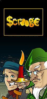 Jocuri Ca La Aparate Scrooge Microgaming Thumbnail - Multabafta.com
